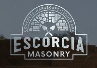 Escorcia Masonry