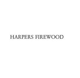 Harpers Firewood Ltd