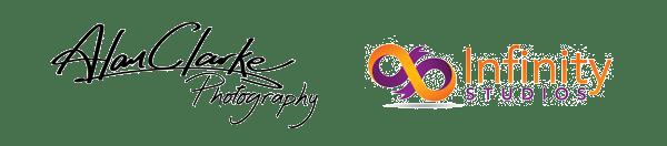 Infinity Photographic Studios