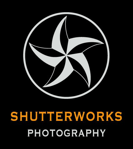 Shutterworks Photography