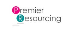 Premier Resourcing Ltd
