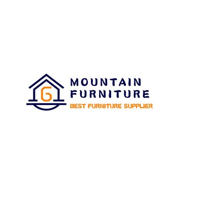 Mountain furniture