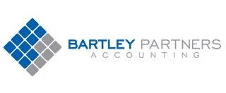 Bartley Partners