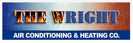 Wright AC & Heating Co.
