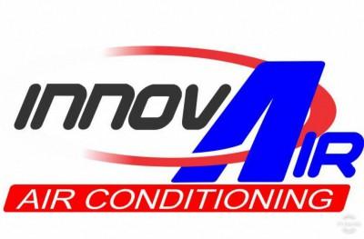 EP InnovAir Air Conditioning, LLC