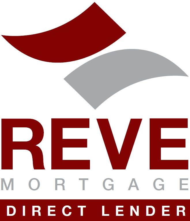 JANE NGU - REVE MORTGAGE