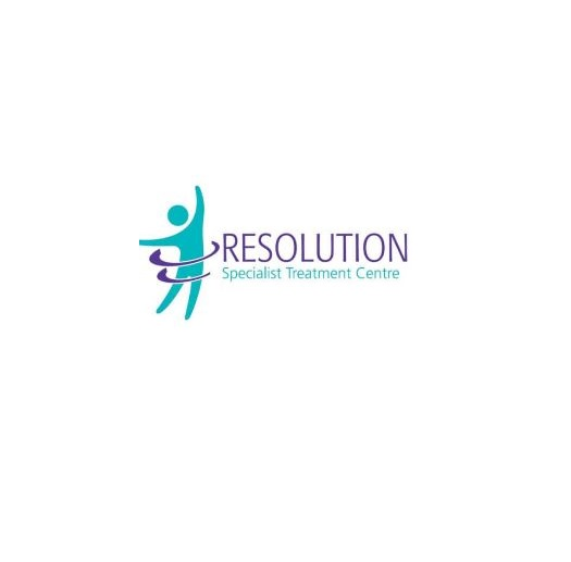 Resolution Specialist Treatment Centre