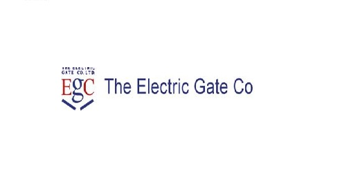 The Electric Gate Co