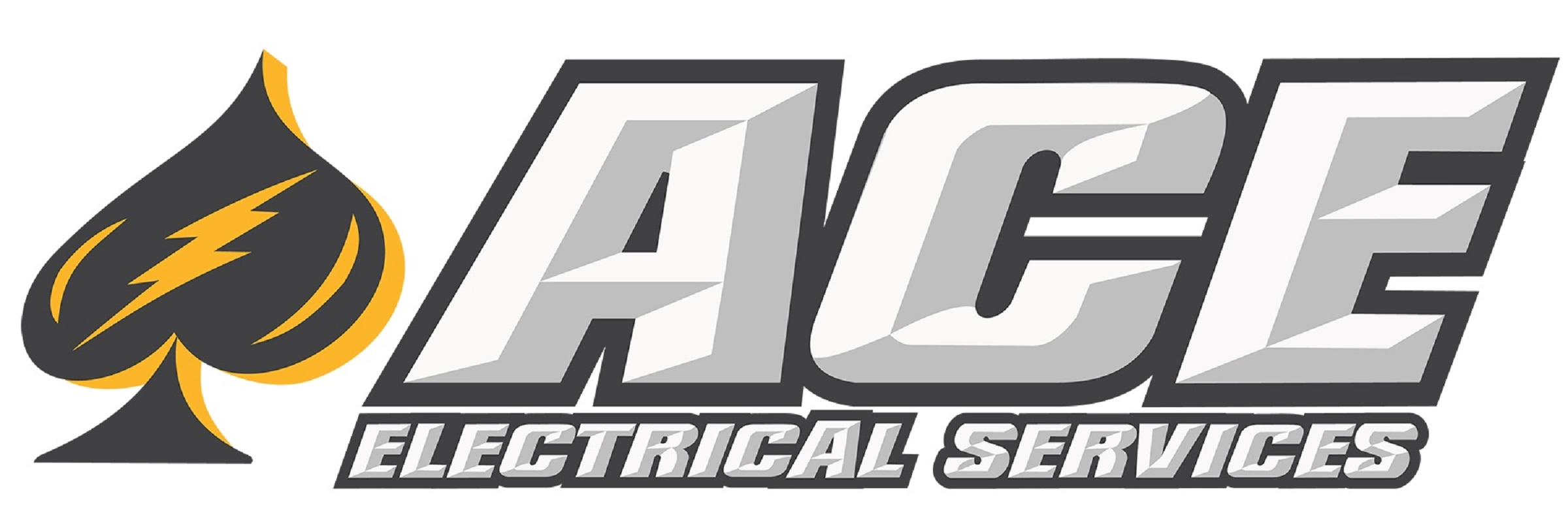 ACE Electrical Services LLC