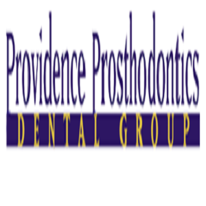 Muzamil Dental Group In PaharPur