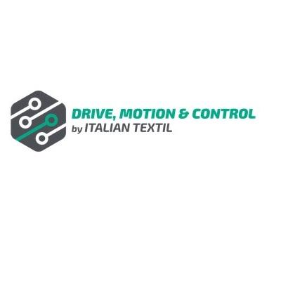 Drive Motion Control SA de CV