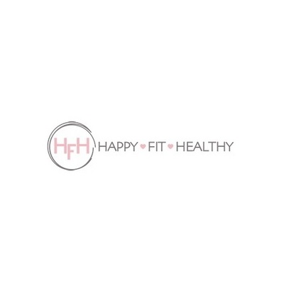 Happy Fit and Healthy