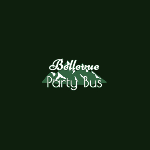 Bellevue Party Bus