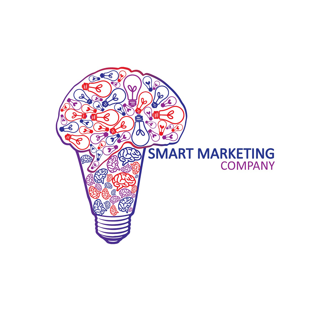SMART MARKETING COMPANY