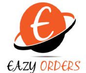 Eazy Orders