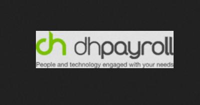DHpayroll