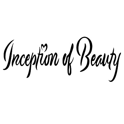 Inception of Beauty