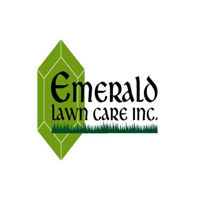 Emerald Lawn Care Inc.