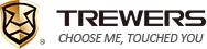 Zhejiang trewers electric bicycle manufacturing Co., Ltd.