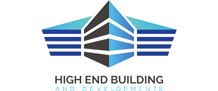 High End Building & Developments Pty Ltd