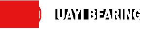 Ningbo Huayi Bearing Co., Ltd.