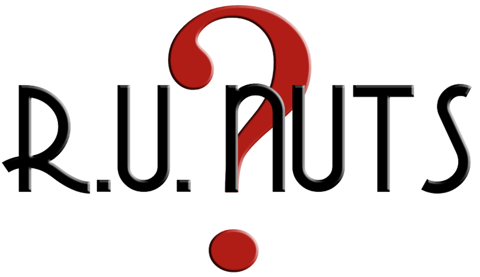 R.U. Nuts Company