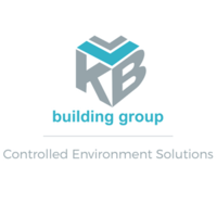 KB Building Group