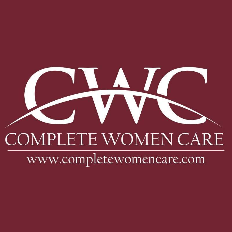 Complete Women Care