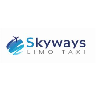 Skyway City Limo
