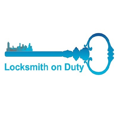 Locksmith On Duty LLC