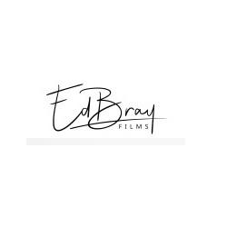 Ed Bray Films