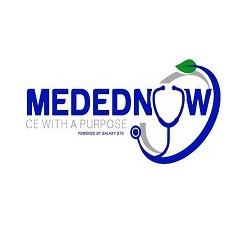 MedEdNow