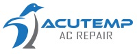 Acutemp Air Conditioning