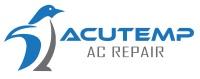 Acutemp Air Conditioning