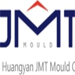 Taizhou Huangyan JMT Mould Co Ltd