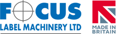 Focus Label Machinery, LtdFocus Label Machinery LTD