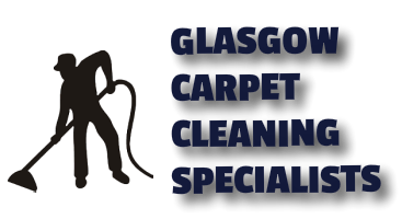 Glasgow Carpet Cleaning Specialists