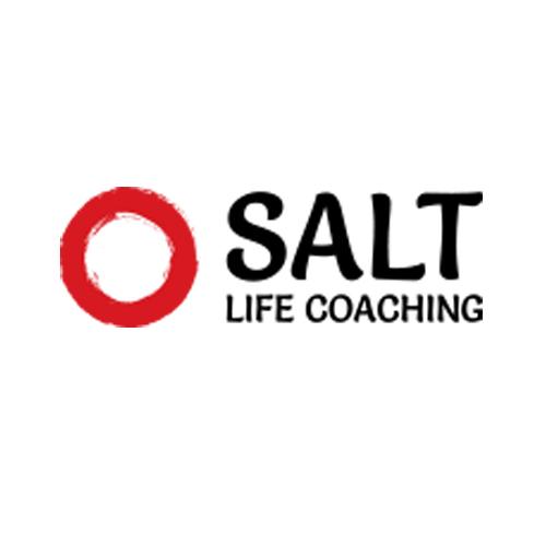 Salt Life Coach