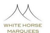 White Horse Marquees Ltd