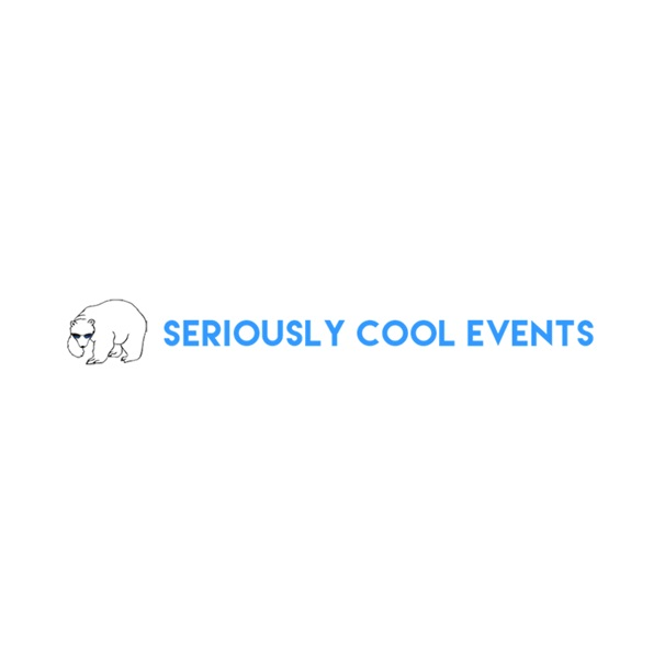 Seriously Cool Events