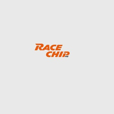 RaceChip New Zealand