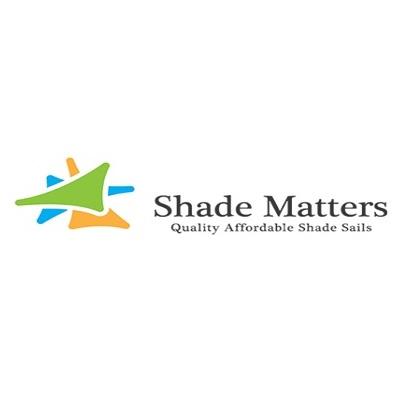 Shade Matters