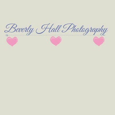 Beverly Hall Photography
