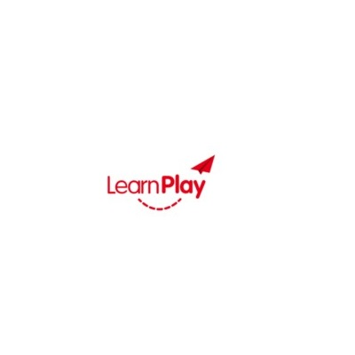 LearnPlay