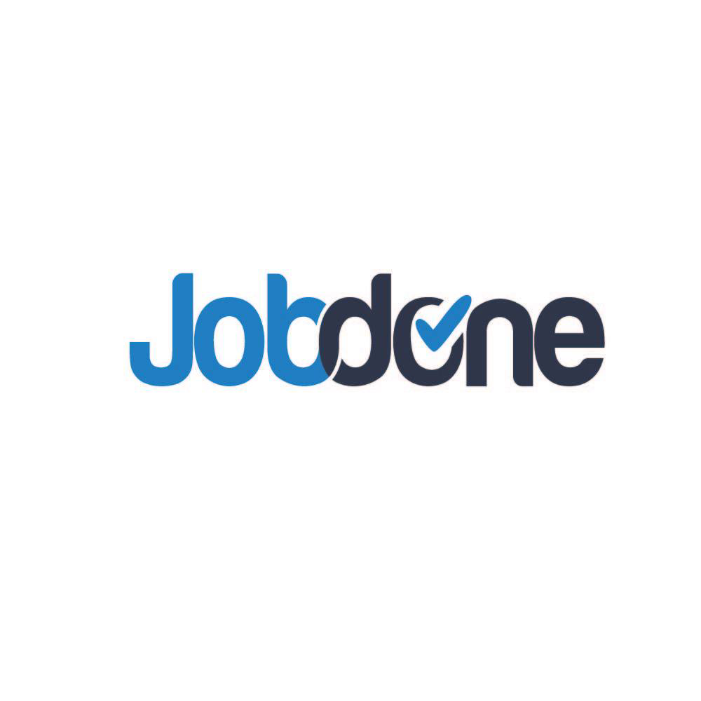 Jobdone Marketplace
