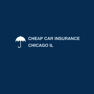 Rayce Williams Car Insurance Chicago IL