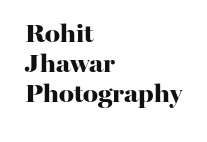 Wedding Photography Melbourne | Rohit Jhawar Photography