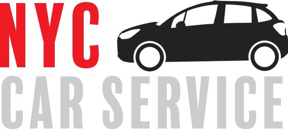 NYC Car Service Connecticut