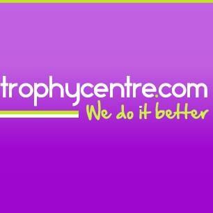 Trophycentre.com
