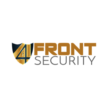 4Front Security Pty. Ltd.
